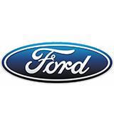 Ford Bedrijfswagens lease
