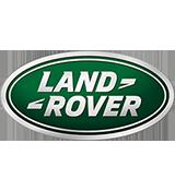 Land Rover bedrijfswagens lease
