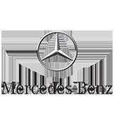 Mercedes Benz Bedrijfswagens lease