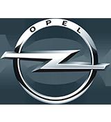 Opel Bedrijfswagens lease