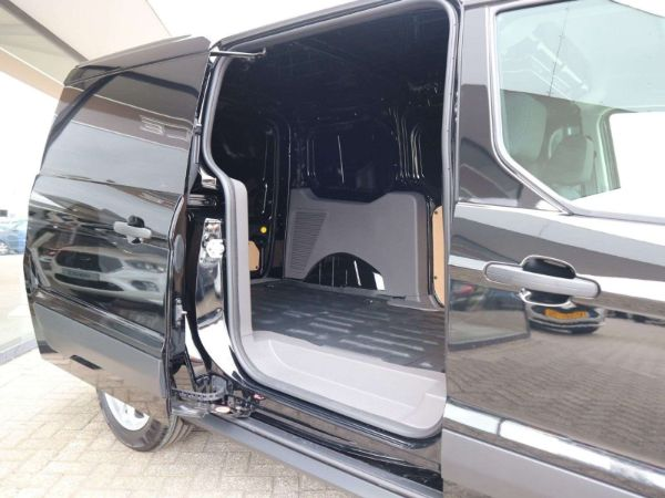 Ford transit connect leasen 9