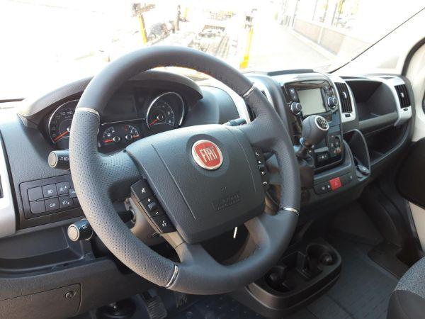 Fiat Ducato leasen 5
