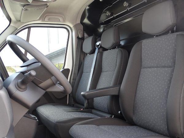 Opel Movano leasen 6